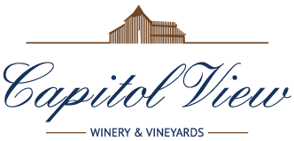 Capitol View Winery & Vineyards